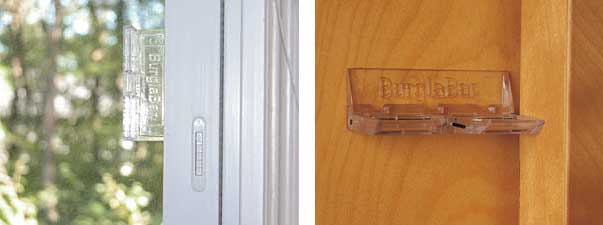 Child Doors Amp Childproof Your Home With Child Safety Locks