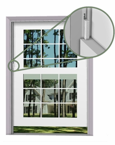 Child Safety Products for Doors & Windows