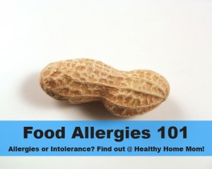 foodallergies 300x240 Food Allergies 101