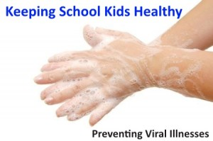 keepingschoolkidshealthy 300x199 Keeping School Kids Healthy