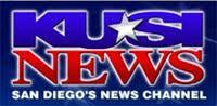KUSI News