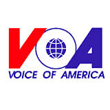 Voice of America - Pakistan