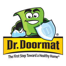 Dr Doormat UK & Ireland