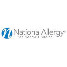National Allergy Supply