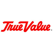 TrueValue Hardware